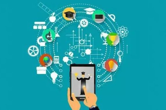 教育行业信息化服务