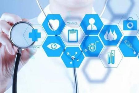 医疗行业信息化平台服务