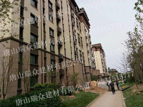 河北理工大学公寓