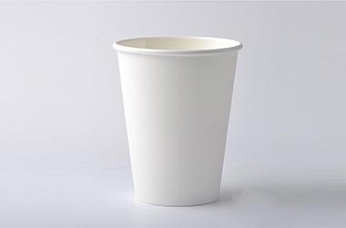 纸杯的特点