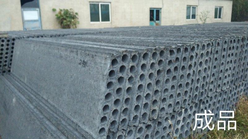 建材装饰材料