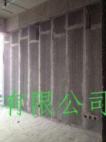 春硕轻质隔墙板厂家的生产要求和应用领域