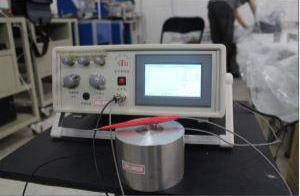 咪头自动PCB机常见的故障现象