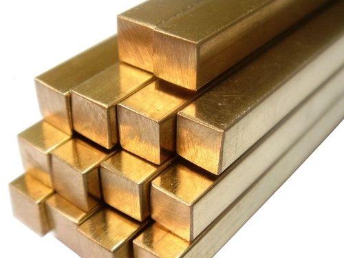 黄铜棒制造的原则有哪些