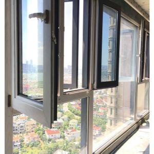 如何延长门窗使用寿命呢?