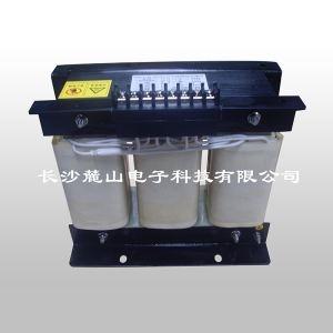 变压器直流电阻测试仪的测量方法和注意事项