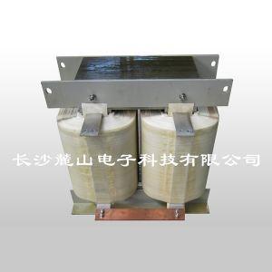稳压器的安装使用与维护保养