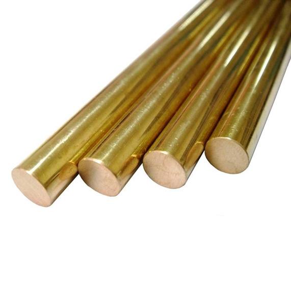 提高废铜管再利用率
