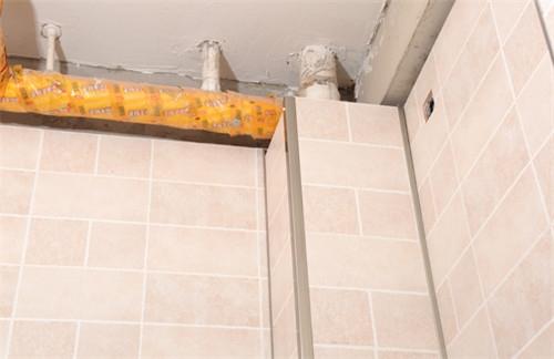传统下水管道处理方式有哪些?其优缺点是什