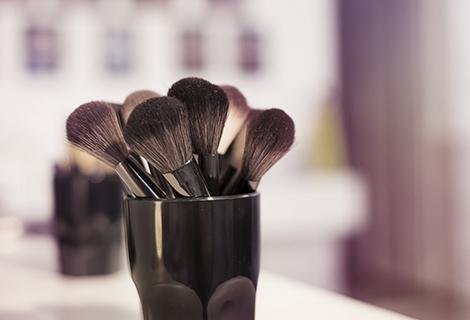 优质化妆课程