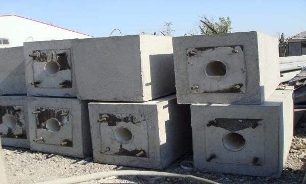 优质水泥砖的挑选方法