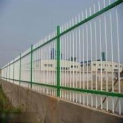 湖南锌钢护栏的优势!!