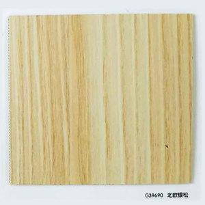 刨花板密度板区别