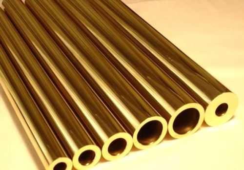 普通黄铜棒与特殊黄铜棒具有哪些区别