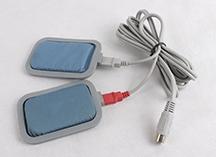 导电电极片应用范围
