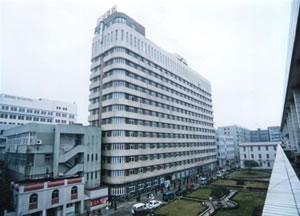 南昌二附医院