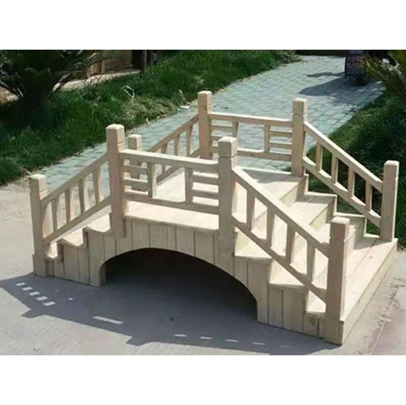 工程案例-拱桥