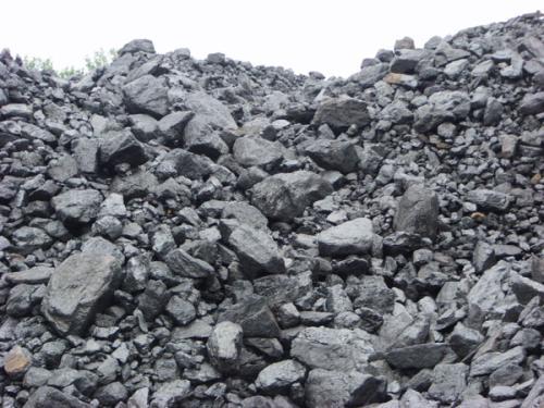 下一个行业黄金十年煤炭企业如何准备?