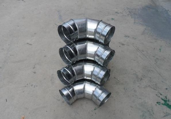 郑州不锈钢风管的生产规范是