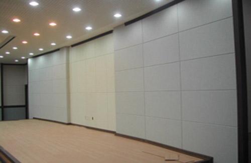 安徽省黄山办公楼