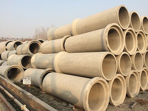水泥管设备日常需要怎样的保养与维修?