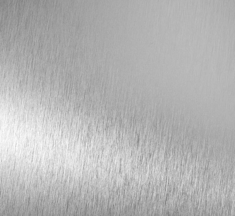 Q235C钢板价格或继续保持弱稳趋势