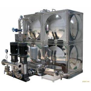 污水处理设备的常见故障检查