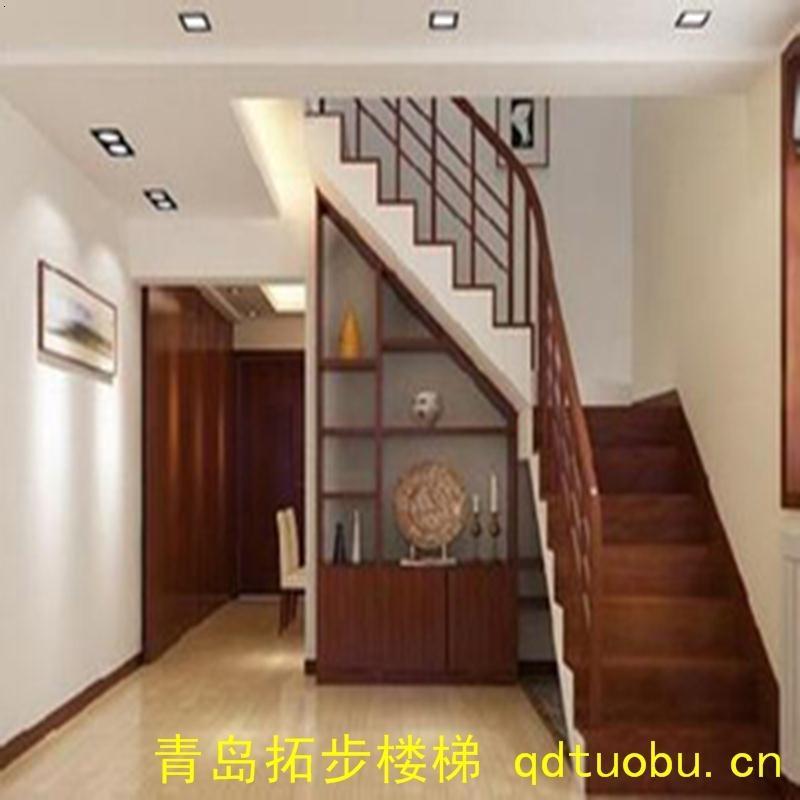 楼梯油漆在哪里做好?