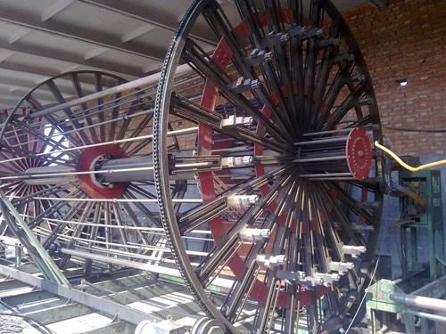 800-2000滚焊机