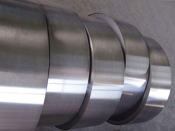 65Mn弹簧钢的硬度是多少?