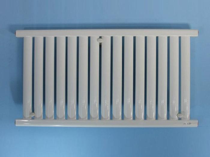 工业光排管散热器真的这么好吗?