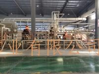 盛奥松木业厂房设备