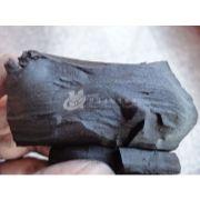 【赫潼】木炭、烧烤木炭、机制木炭