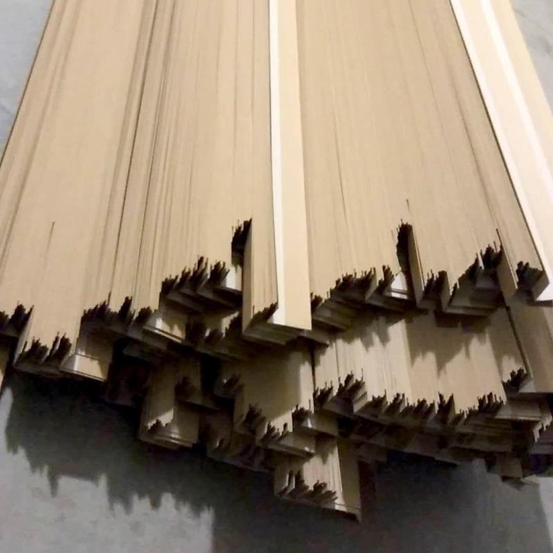 纸护角的基本功能