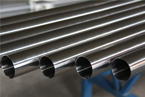 42crmo钢板现货钢企早已向国际市场寻求出路
