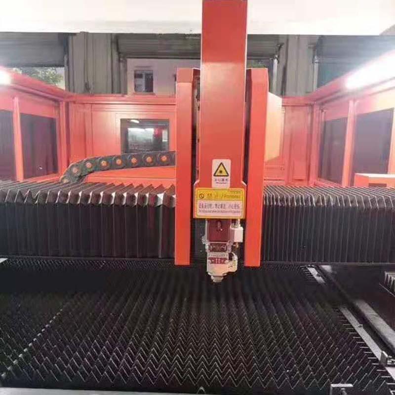 郑州弘治钢铁有限公司