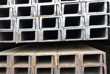 钢板现货对现货市场指导意义不强