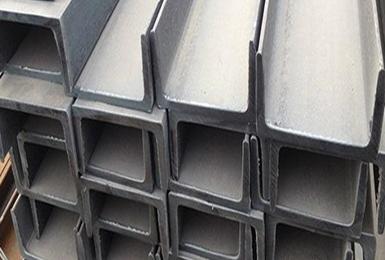 钢板厂家近期下游需求普遍不足