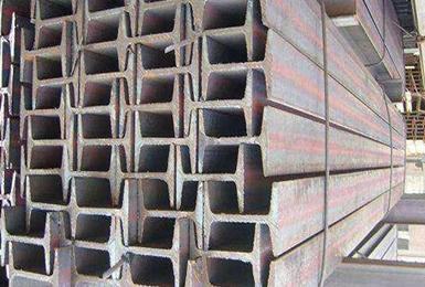 20cr钢板价格后期成本依然对钢价上涨有强力支撑