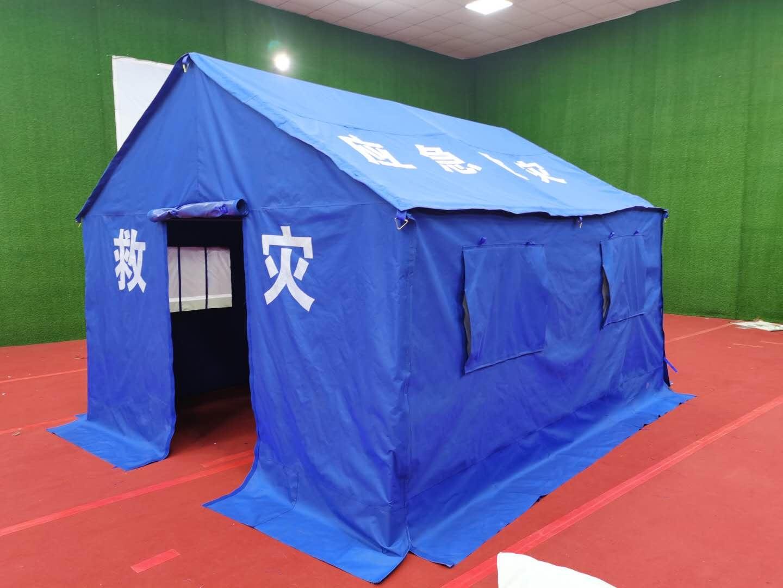 武汉救灾帐篷、救灾帐篷厂家|【唐山篷程户外帐篷厂】