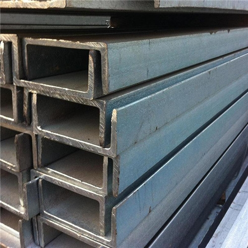 35crmo钢板厂家碍于市场心态不稳