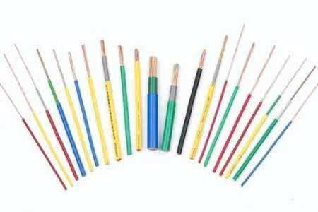 电线电缆使用的场合多不多?