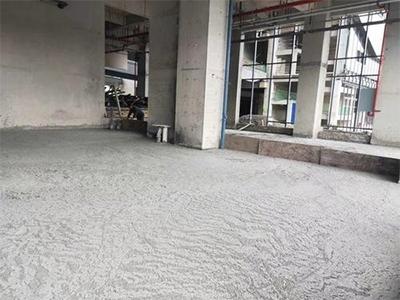轻集料混凝土施工方法你知道吗?