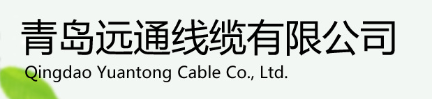 http://files.b2b.cn/b2cshop/upload/2018/0731/d62c7ec358585ef2dcd4eb3ed5fffc86.jpg图片