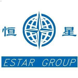 青岛恒星集团有限公司
