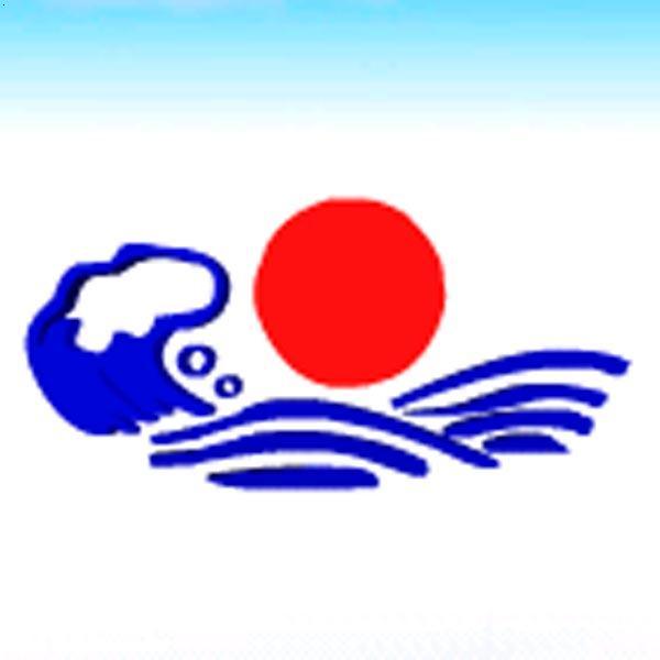 青岛海王包装制品有限公司-必途企业库