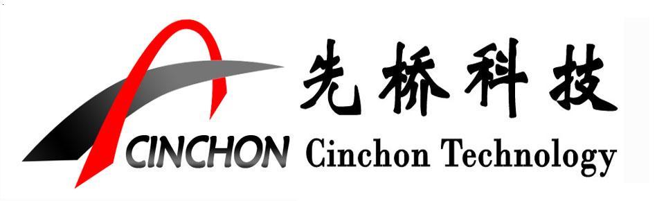 logo 标识 标志 设计 矢量 矢量图 素材 图标 949_290