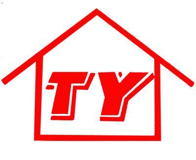 logo 标识 标志 设计 矢量 矢量图 素材 图标 400_326