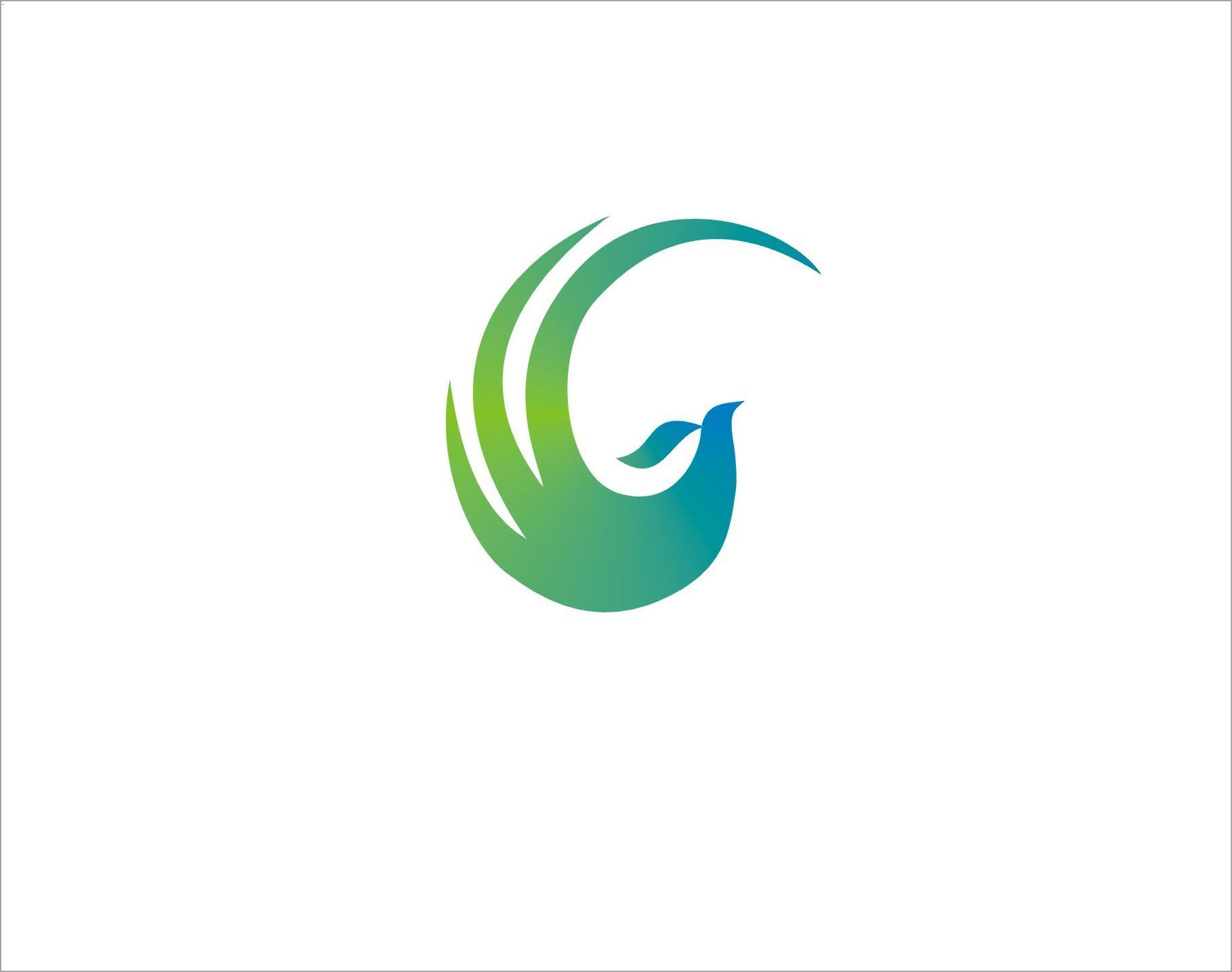 logo logo 标志 设计 图标 1818_1435