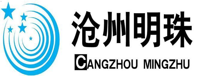 logo logo 标志 设计 矢量 矢量图 素材 图标 662_254